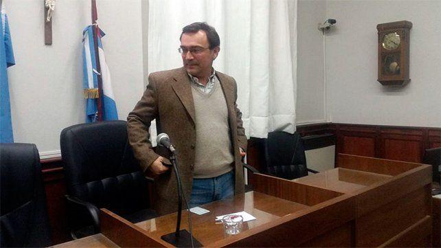 Imputarán a Gustavo Rivas por el testimonios de cuatro víctimas
