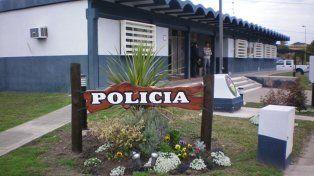 Detuvieron a un joven por el robo de 300.000 pesos a una docente de Chajarí