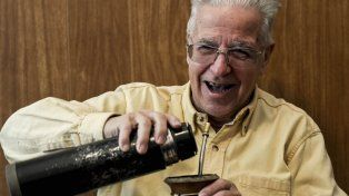 Gustavo Rivas: Nunca estuve con un menor, la causa está inflada