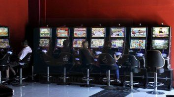 mas beneficios: lectores de uno tienen promociones en las salas del casino