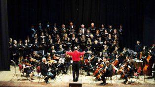 Historia. El coro se creó el 12 de agosto de 1939
