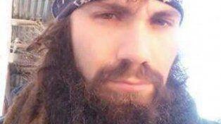 La ONU exigió a Argentina una acción urgente para encontrar a Santiago Maldonado