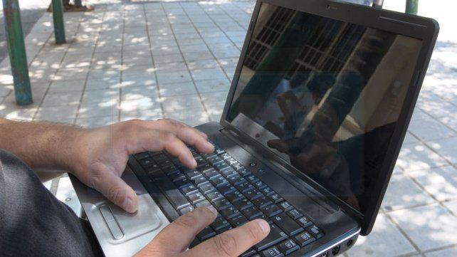 Aumentó 19,5% en julio la venta en línea de artículos para niños