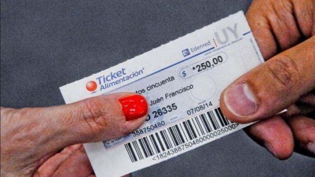 Vuelven los ticket canasta y cada vez son más las empresas que lo incorporan: ¿cómo funciona?