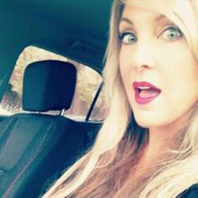 Condenaron a una mujer de 38 años que abusó de dos adolescentes tras seducirlos con fotos en las redes