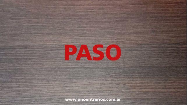 Siete preguntas sobre las PASO