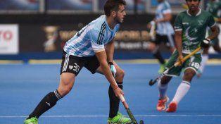 Los Leones conocen al rival de la semifinal de la Copa Panamericana