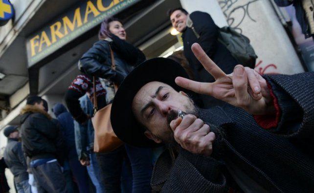 Foto ilustrativa www.porro.com.uy.