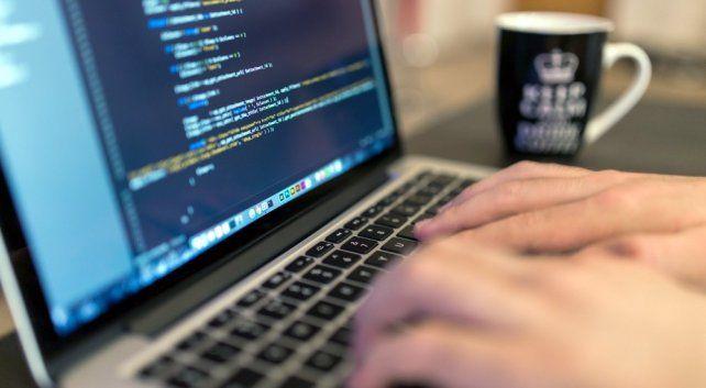 Curso gratuito para formar programadores