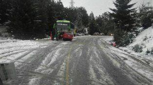 Está grave Mauro Giallombardo tras accidentarse en Bariloche