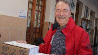 Schiaretti: La polarización le ha dado resultado a Cambiemos