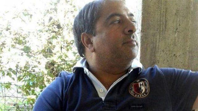 Precandidato a concejal murió tras una discusión en Catamarca