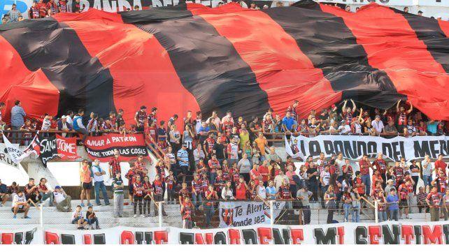 Patronato dio inicio a la venta de abonos para la temporada 2017/2018