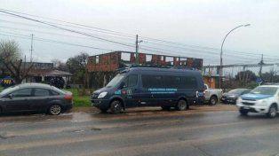 Un joven entrerriano incitaba al suicidio colectivo para el 17 de agosto