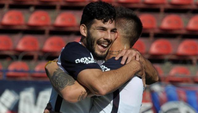 San Lorenzo inicia su camino en la Copa ante Cipolletti