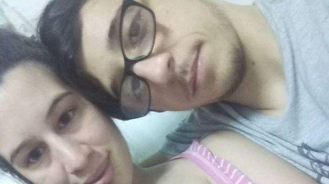 Ahora se burlan del bebé de Rodrigo Noya y Sofía Sorrenti