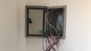 Concedieron la prisión domiciliaria a Milagro Sala, pero deberá ir a una casa inhabitable