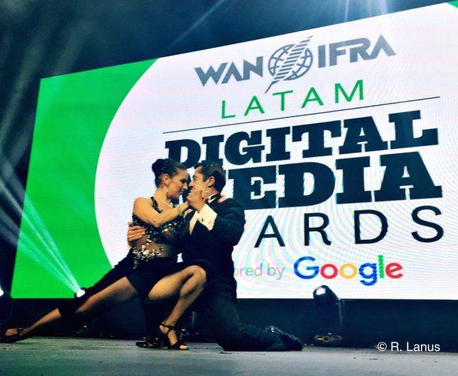 Digital Media Latam 2017 serán anunciados en la conferencia que se realizará entre el 14 y 16 de noviembre en Buenos Aires.