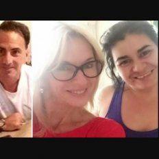 La ex empleada doméstica de Diego Latorre: Concretamos en mi habitación