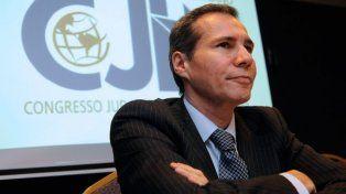 Nisman y Cristina, para volver a creer