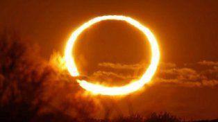 ¿Cuál es el país donde mejor se verá el eclipse total de Sol?