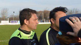 Foto Club Atlético Belgrano de Paraná