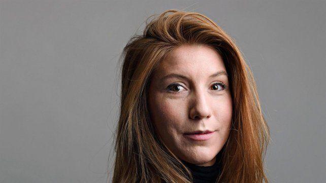 Los macabros detalles detrás de la muerte de la periodista sueca hallada decapitada en el mar