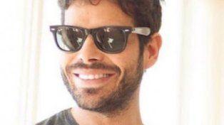 El panelista argentino que fue novio de Ricky Martin: Paré dos veces en su casa