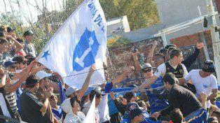 Se conocieron las ternas arbitrales de la 13° fecha de la Liga Paranaense de Fútbol