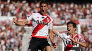 River visita a Temperley en el arranque de la Superliga