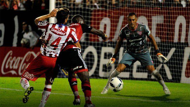 Newell´s recibe a Unión de Santa Fe en la primera fecha de la Superliga