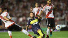 Boca extrañará a Benedetto que jugará con la Selección Argentina de fútbol.