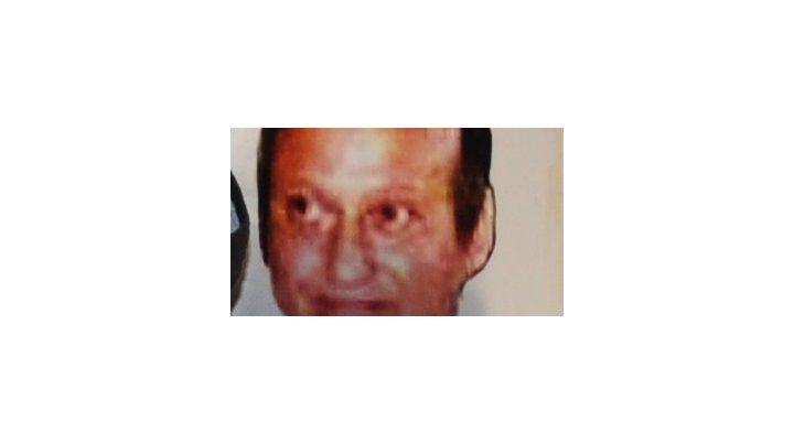 En septiembre se cumple otro año de la desaparición de Sebastían Ortíz.