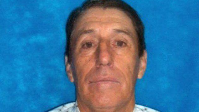Pocho Morales está desaparecido hace seis años.