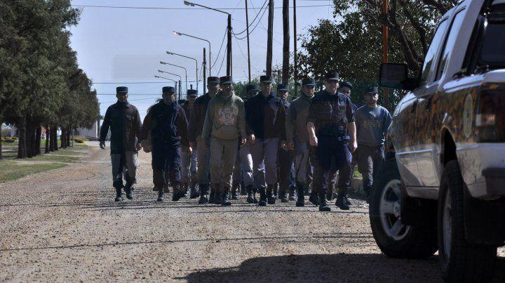 San Jaime, un pueblo con dos desaparecidos: el misterio cumple seis años