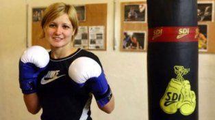 Campeona del mundo murió luego de un entrenamiento