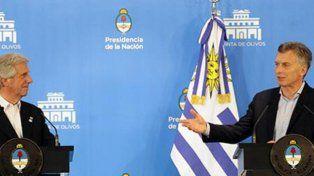 Paraguay se podría sumar a Argentina y Uruguay como sede del Mundial 2030