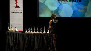 La Gala de Premiación será el jueves 26 de octubre en el Teatro 3 de Febrero de Paraná.
