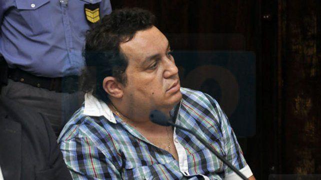 Rubros. Siempre vinculado al narcotráfico, incurrió en la explotación sexual y recibió su cuarta condena.