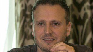 César Cerrudo trabaja desde Paraná para brindar seguridad informática al mundo.