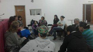 En Entre Ríos, unas 100 familias reclaman la reglamentación de la ley de cannabis medicinal