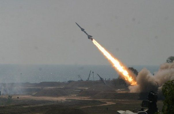 Corea del Norte prepara un nuevo lanzamiento de un misil intercontinental