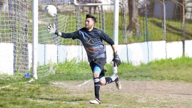 Universitario empató ante Belgrano y sueña con la permanencia en la élite de la LPF