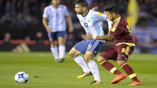Foto @Argentina