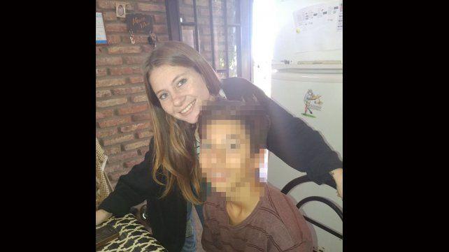 Buscan a una joven de 20 años que desapareció en Paraná