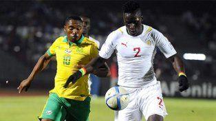 Histórico: la FIFA ordenó repetir un partido de Eliminatorias