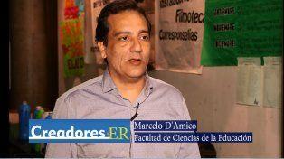 La actualidad de la Comunicación Social se debatirá en Paraná