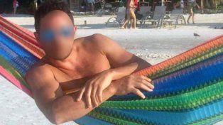 Fue a Bariloche como padre cuidador y fue denunciado por violación