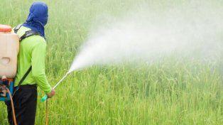 La provincia incorpora tecnología para intentar mitigar la contaminación