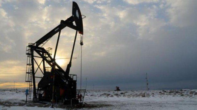 Bp y Bridas se fusionan y crean la mayor petrolera privada de la Argentina